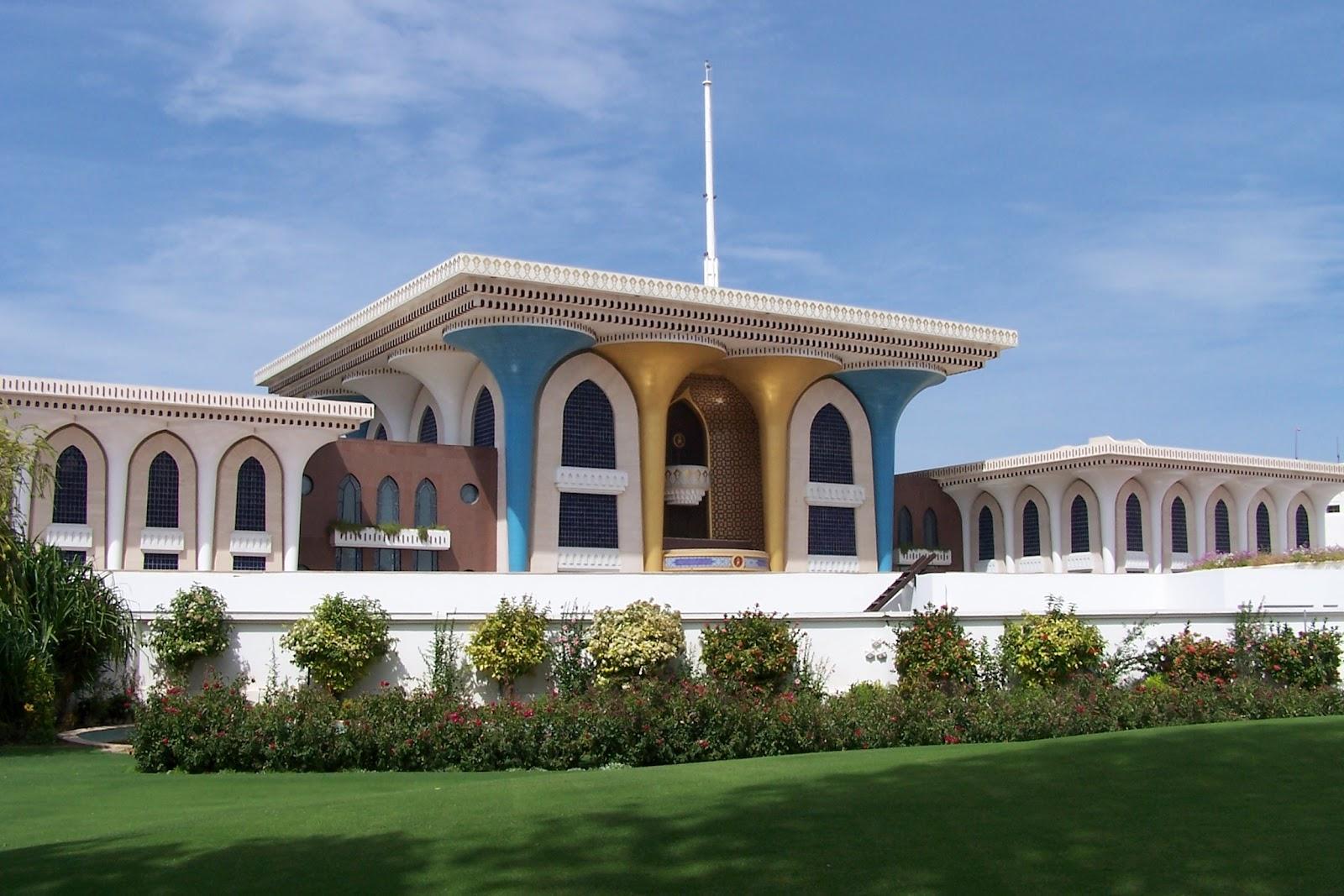 قصر العلم العامر Size:307.20 Kb Dim: 1600 x 1067