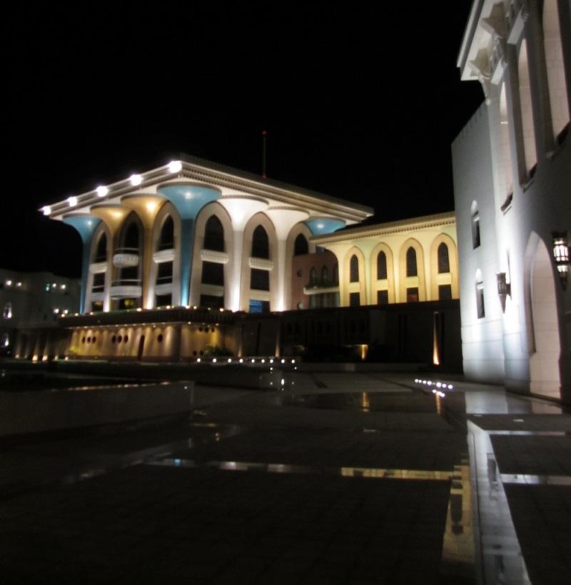 قصر العلم العامر Size:125.50 Kb Dim: 800 x 820