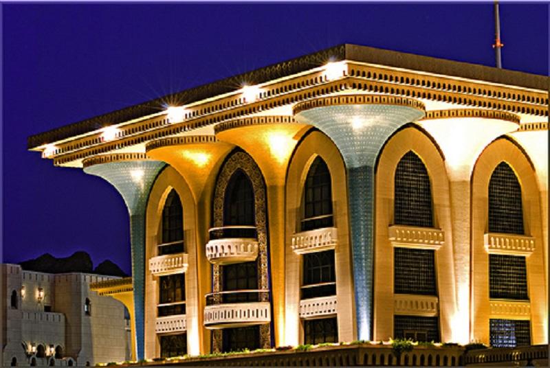 قصر العلم العامر Size:161.40 Kb Dim: 800 x 536