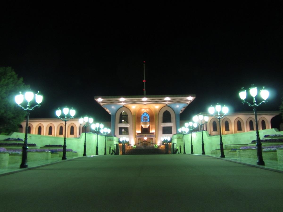 قصر العلم العامر Size:194.20 Kb Dim: 1200 x 900