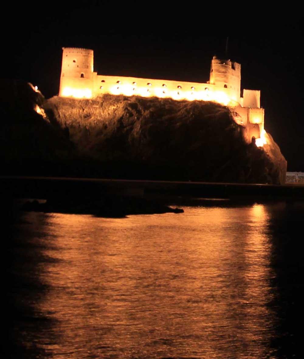 قلعة الجلالي Size:94.90 Kb Dim: 1000 x 1183
