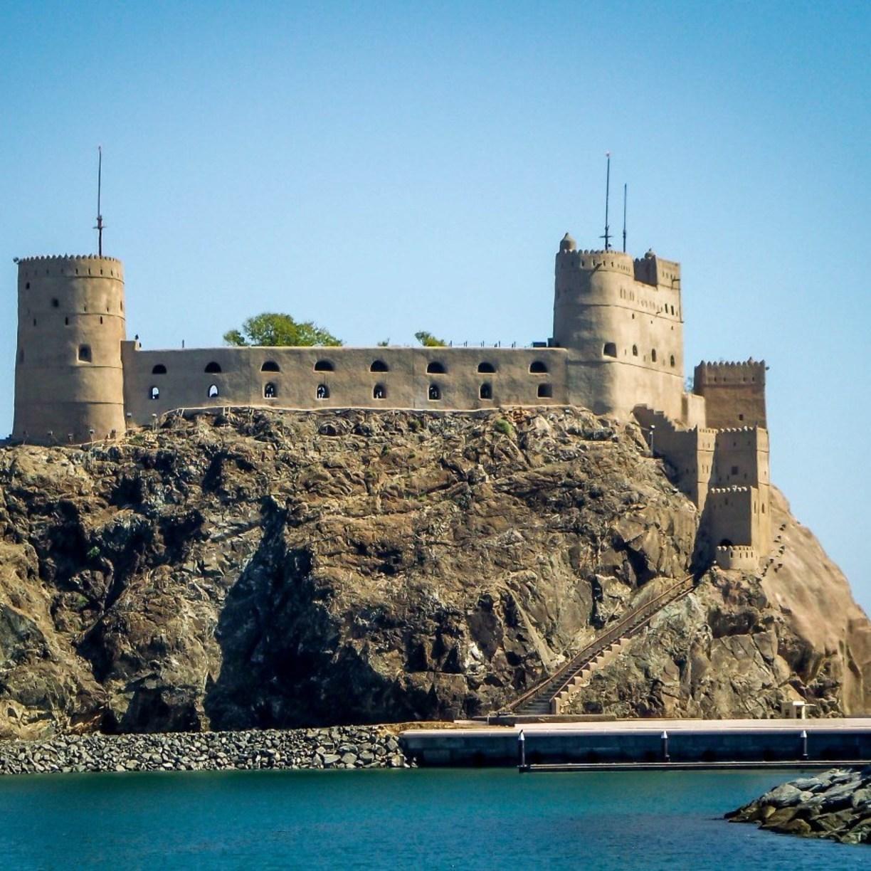 قلعة الجلالي Size:354.60 Kb Dim: 1224 x 1224