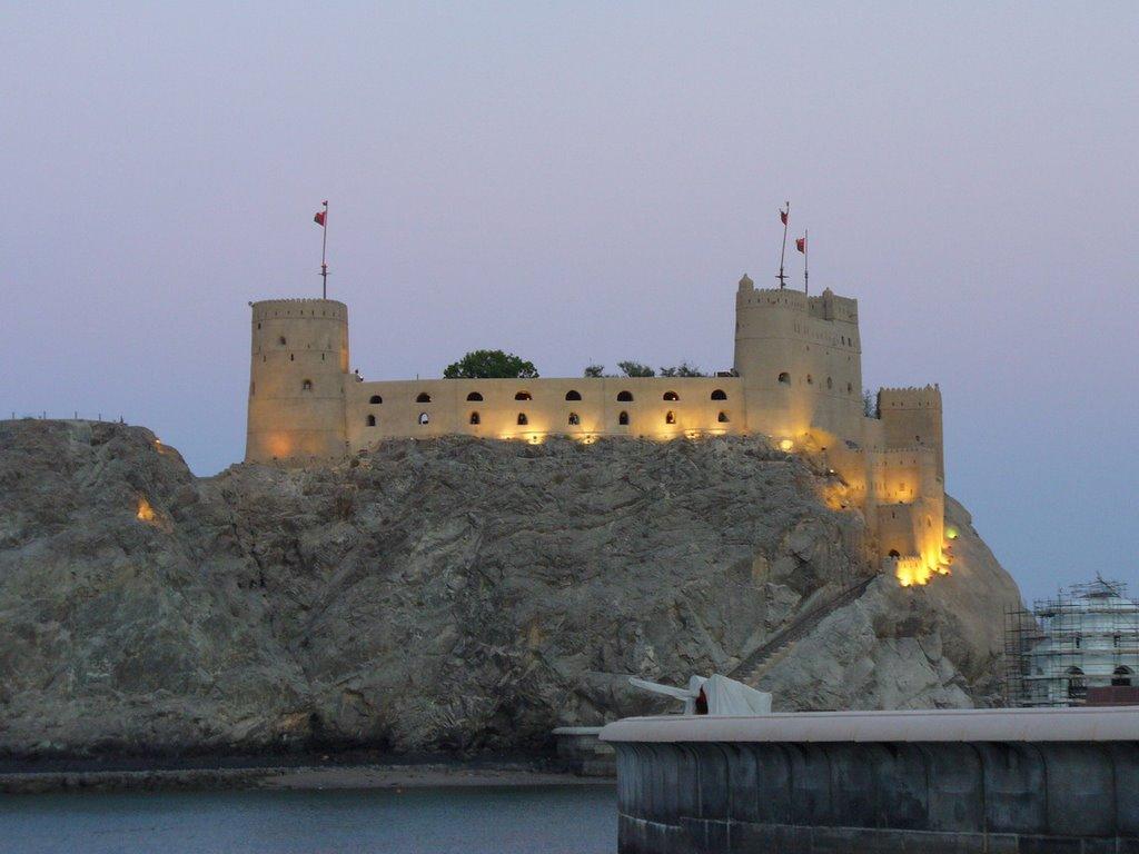 قلعة الجلالي Size:96.70 Kb Dim: 1024 x 768