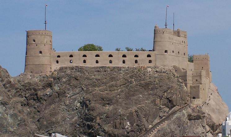 قلعة الجلالي Size:119.20 Kb Dim: 745 x 441