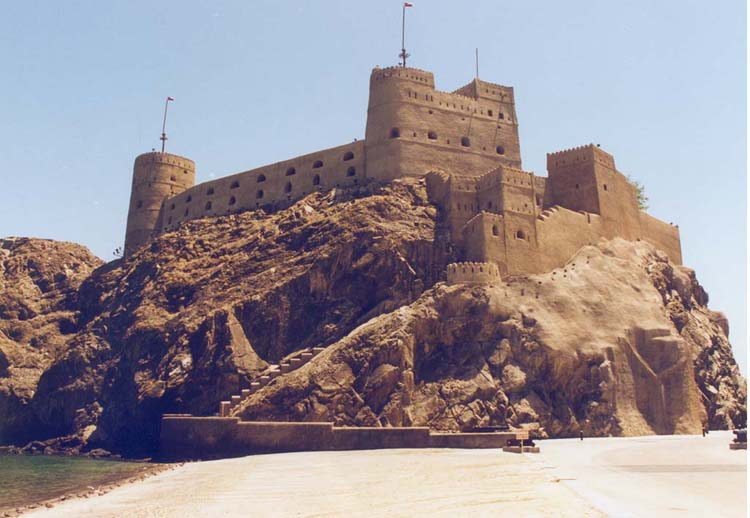 قلعة الجلالي Size:71.30 Kb Dim: 750 x 518
