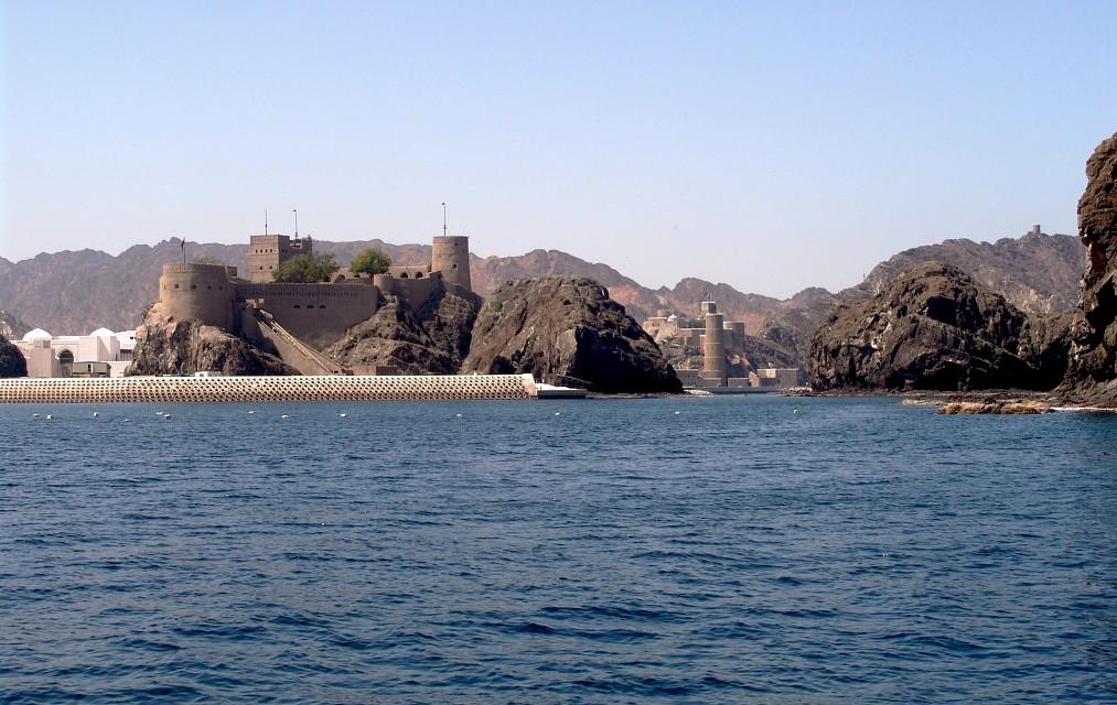 قلعة الميراني Size:193.30 Kb Dim: 1013 x 640