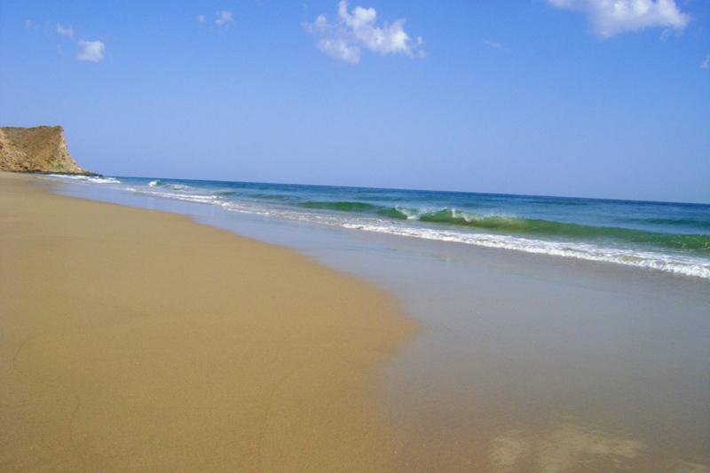 شاطئ السيفة Size:206.00 Kb Dim: 800 x 533