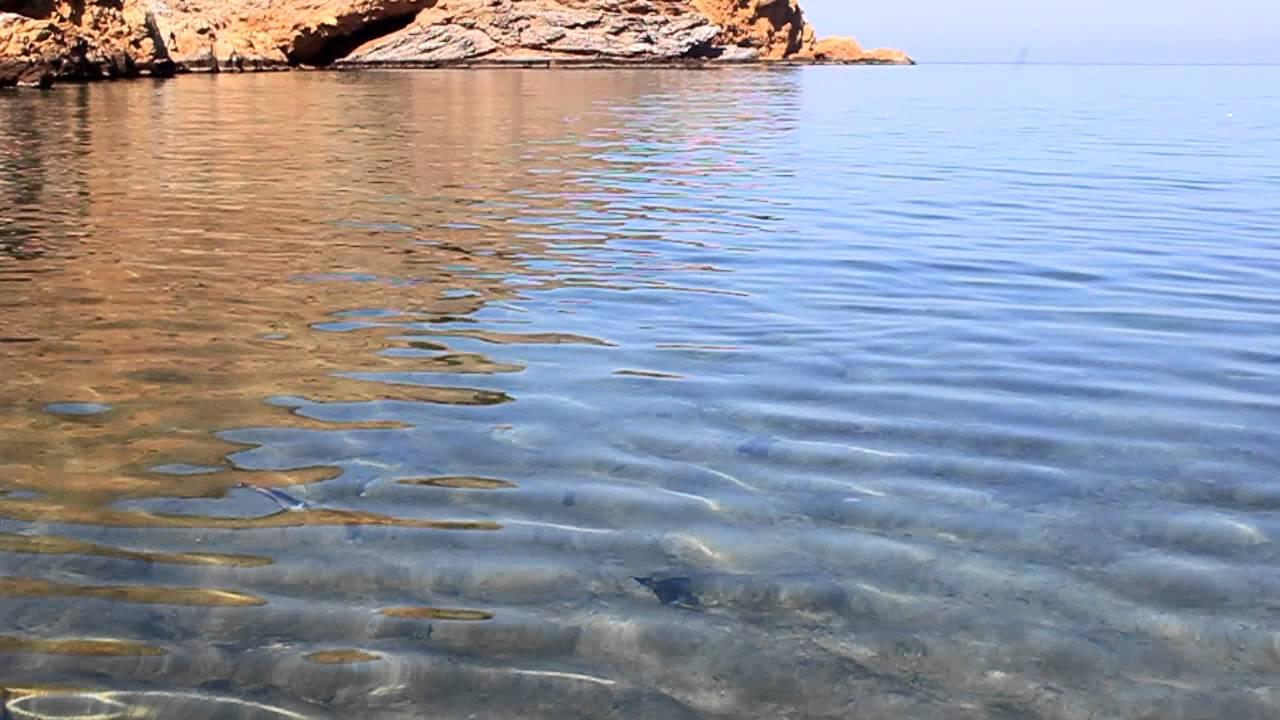 شاطئ السيفة Size:102.70 Kb Dim: 1280 x 720