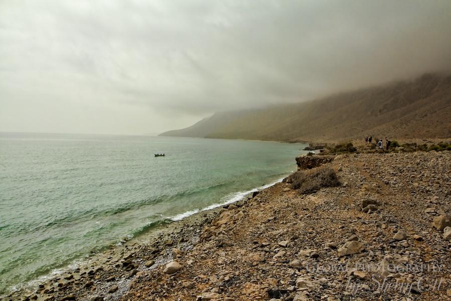 شاطئ السيفة Size:220.90 Kb Dim: 900 x 600
