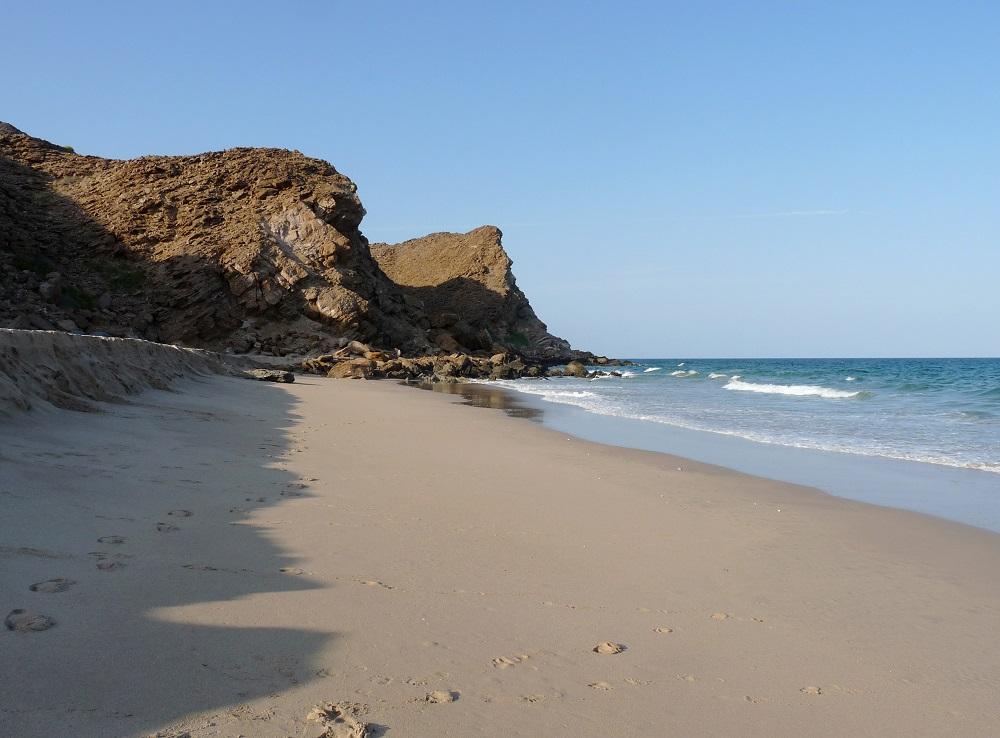 شاطئ السيفة Size:207.90 Kb Dim: 1000 x 738