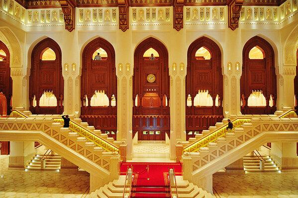 دار الأوبرا السلطانية  Size:111.30 Kb Dim: 599 x 398