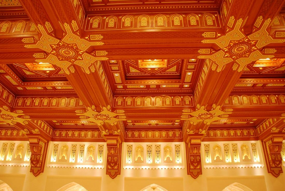 دار الأوبرا السلطانية  Size:424.70 Kb Dim: 1100 x 736