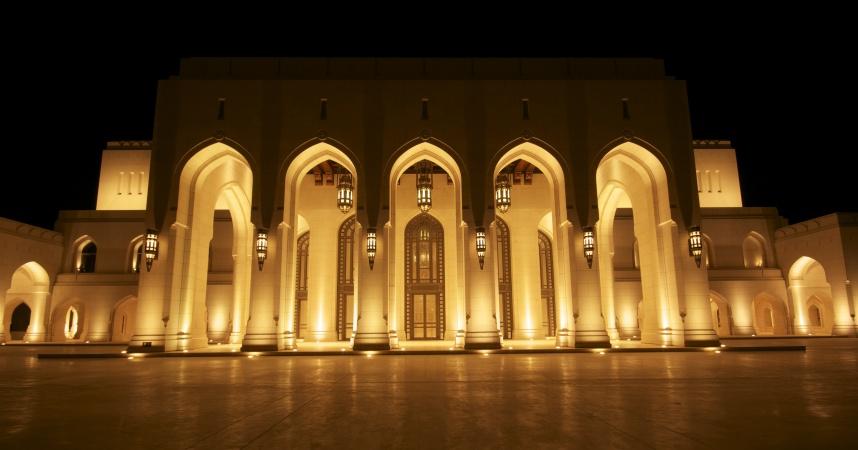 دار الأوبرا السلطانية  Size:104.00 Kb Dim: 858 x 450