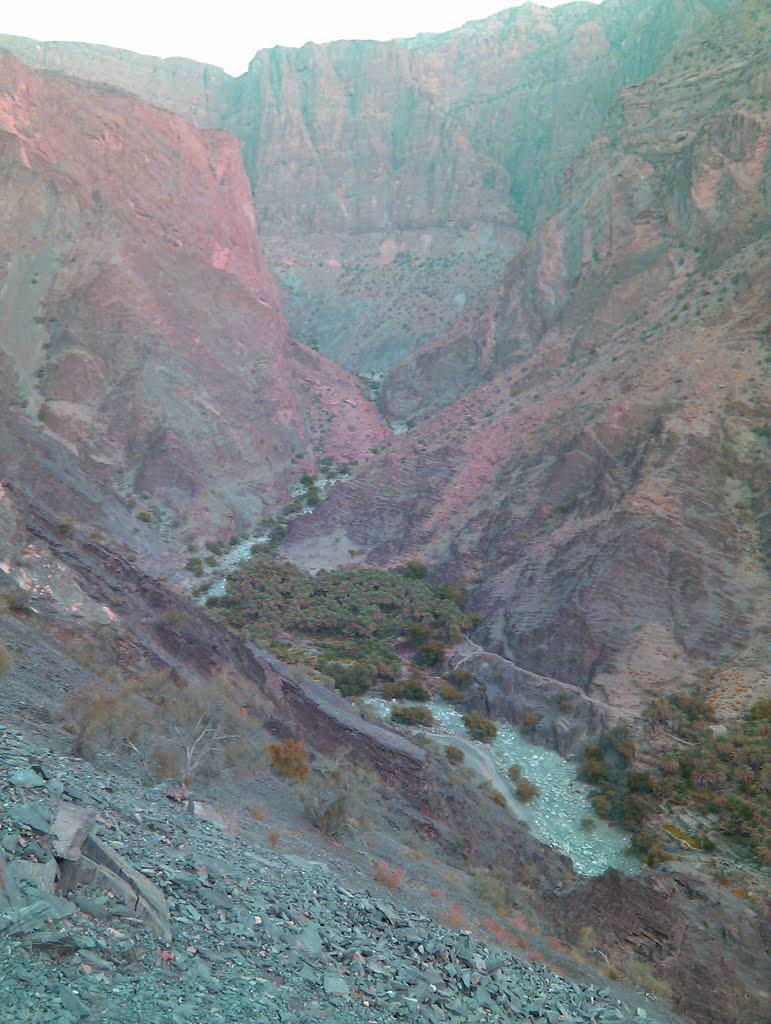 الجبل الأخضر Size:282.80 Kb Dim: 771 x 1024