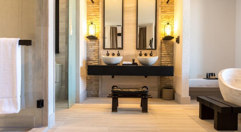 فندق أليلا  Size:43.00 Kb Dim: 840 x 460