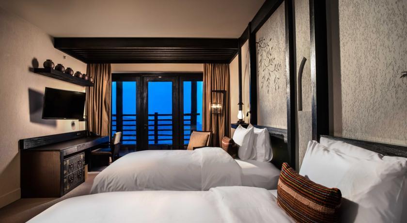 فندق أليلا  Size:52.60 Kb Dim: 840 x 460