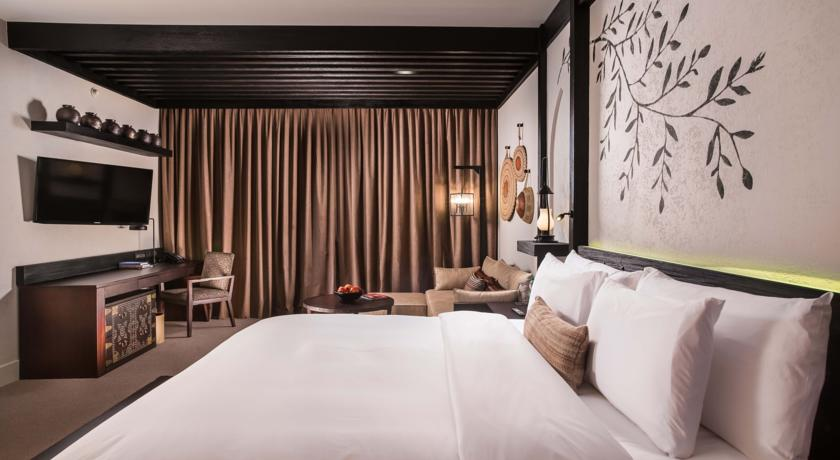 فندق أليلا  Size:48.80 Kb Dim: 840 x 460