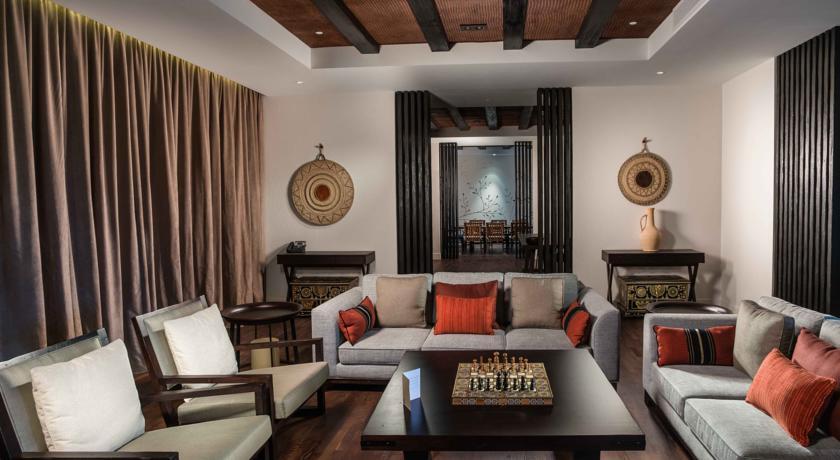 فندق أليلا  Size:57.00 Kb Dim: 840 x 460