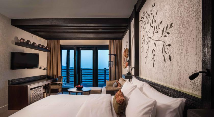 فندق أليلا  Size:58.40 Kb Dim: 840 x 460