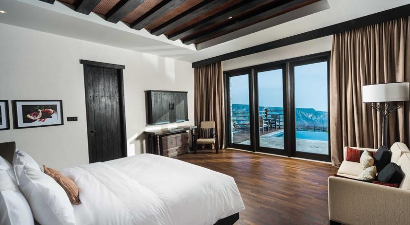 فندق أليلا  Size:53.80 Kb Dim: 840 x 460