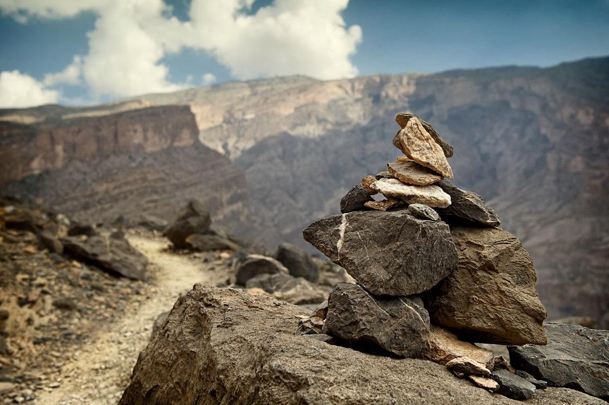 جبل شمس والفالق العظيم Size:315.20 Kb Dim: 1200 x 798