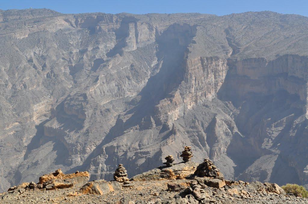 جبل شمس والفالق العظيم Size:135.70 Kb Dim: 1024 x 680