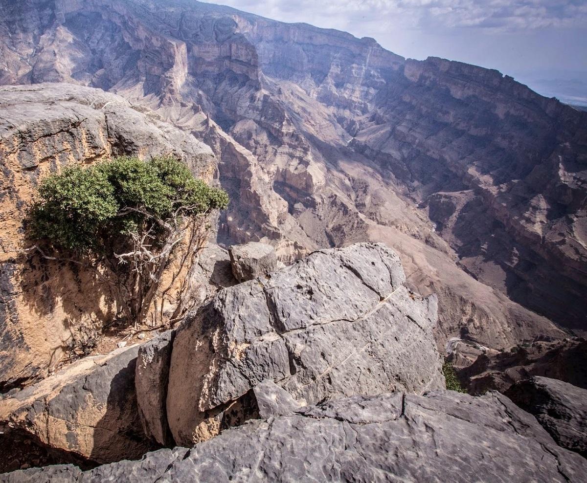 جبل شمس والفالق العظيم Size:593.80 Kb Dim: 1200 x 988