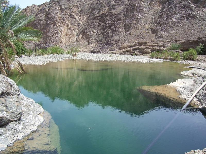 وادي قميراء Size:242.80 Kb Dim: 800 x 600