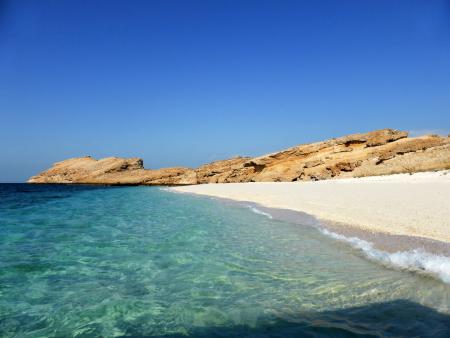 شاطئ السوادي Size:167.60 Kb Dim: 450 x 338
