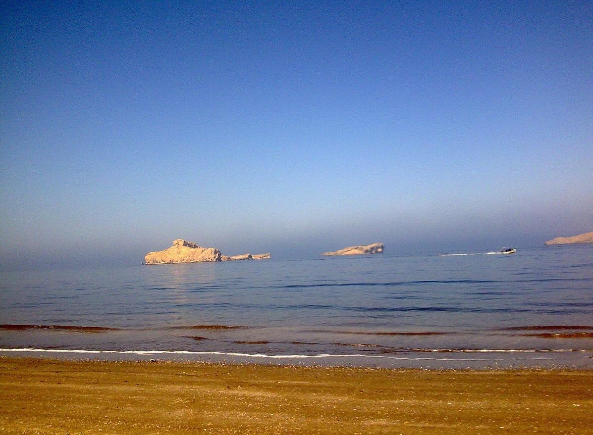 شاطئ السوادي Size:449.70 Kb Dim: 1197 x 879