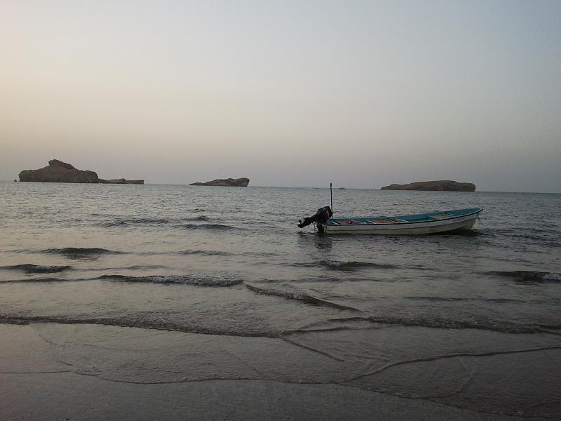 شاطئ السوادي Size:49.10 Kb Dim: 800 x 600
