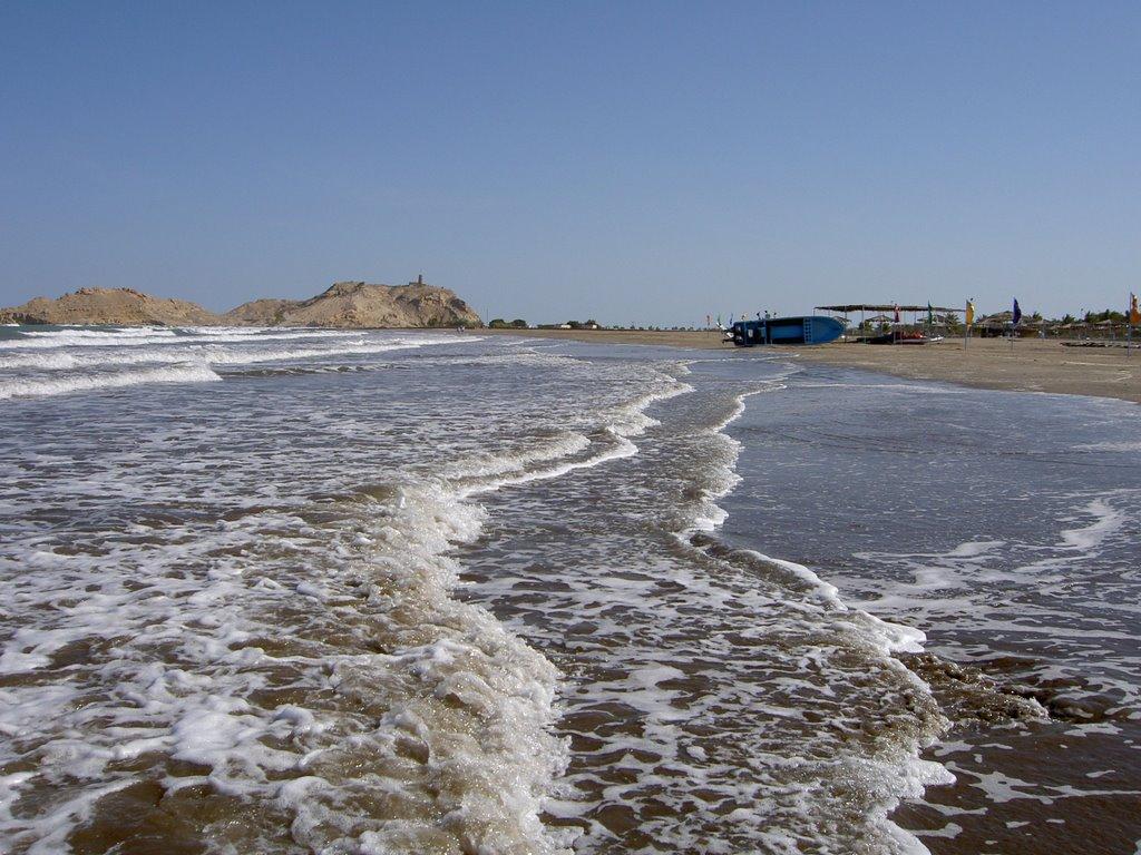 شاطئ السوادي Size:167.20 Kb Dim: 1024 x 768