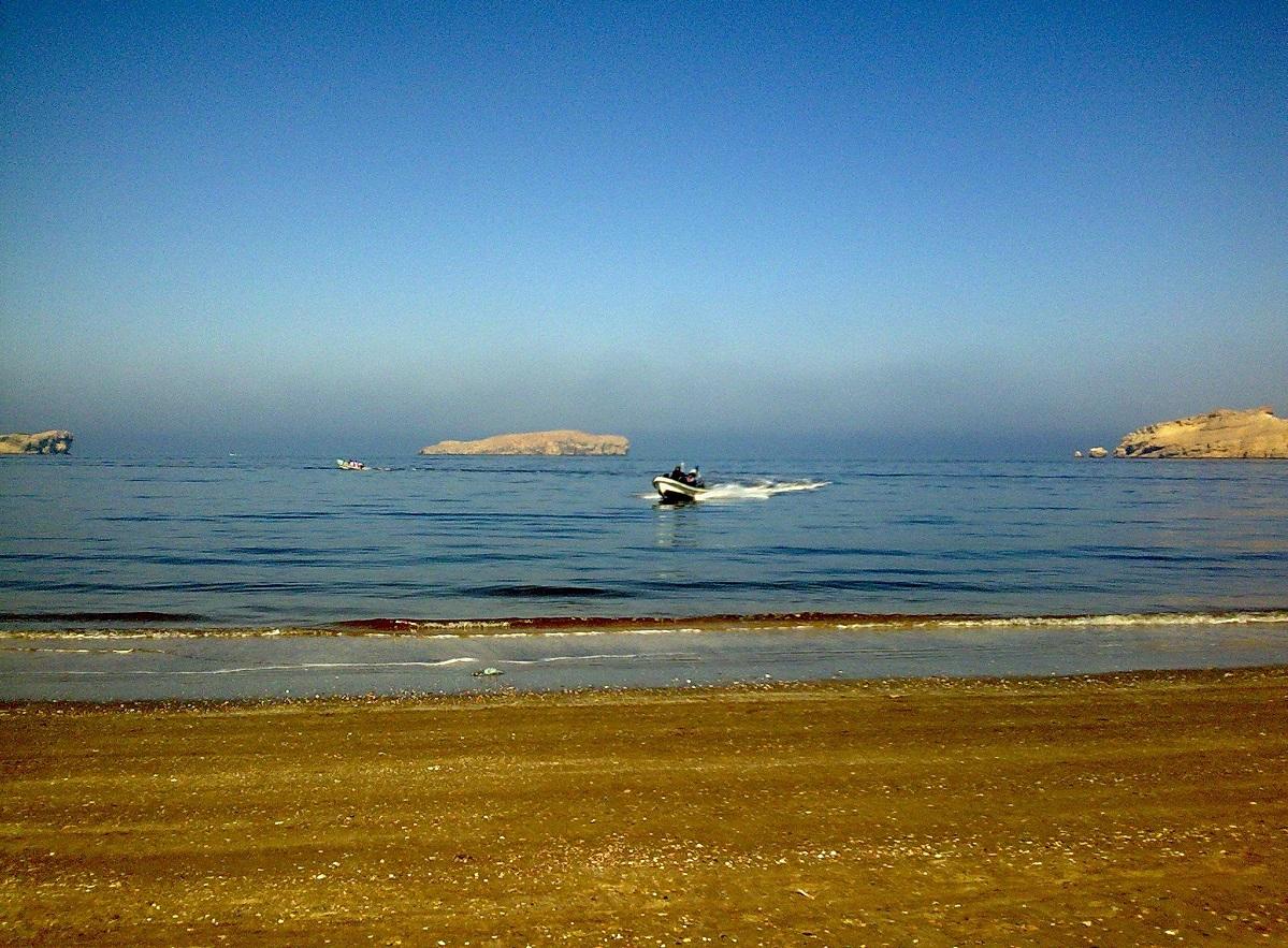 شاطئ السوادي Size:507.80 Kb Dim: 1199 x 883