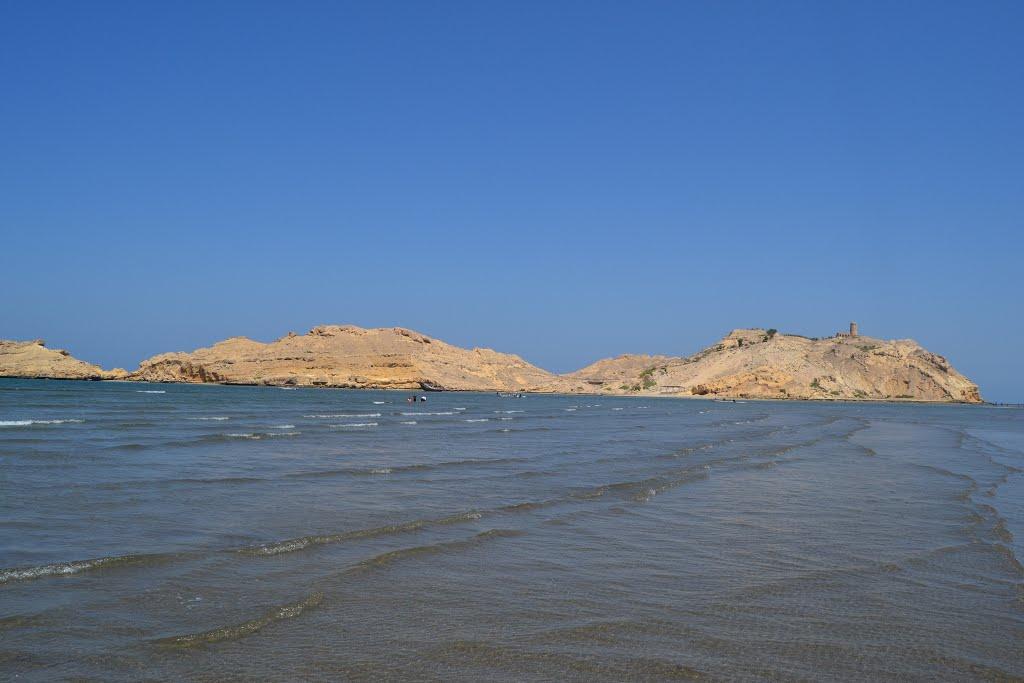 شاطئ السوادي Size:69.20 Kb Dim: 1024 x 683