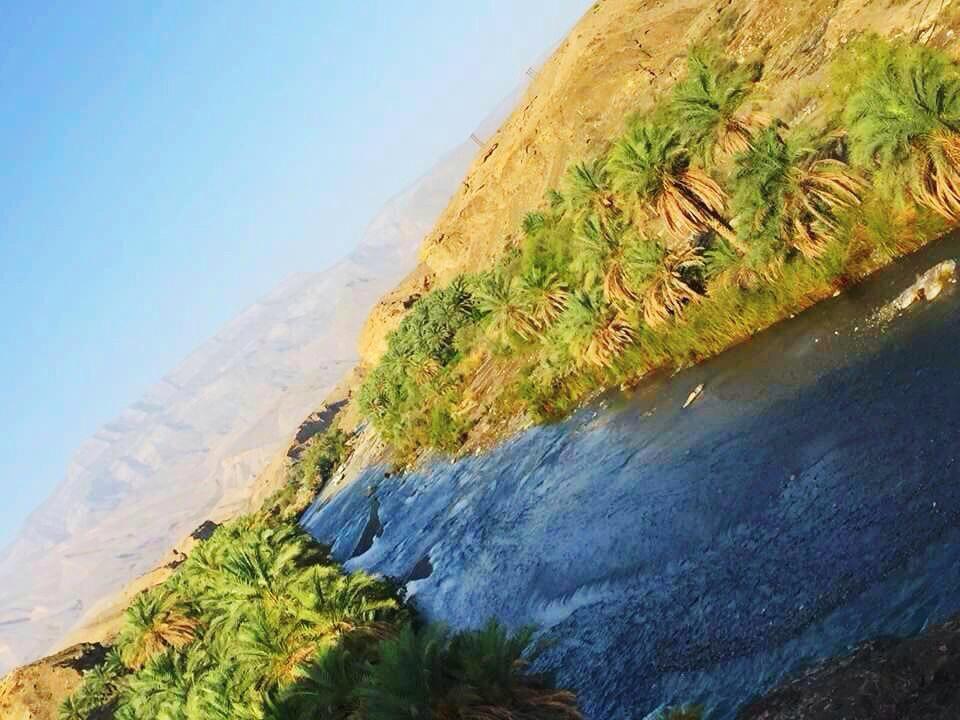 وادي بني غافر Size:161.80 Kb Dim: 960 x 720