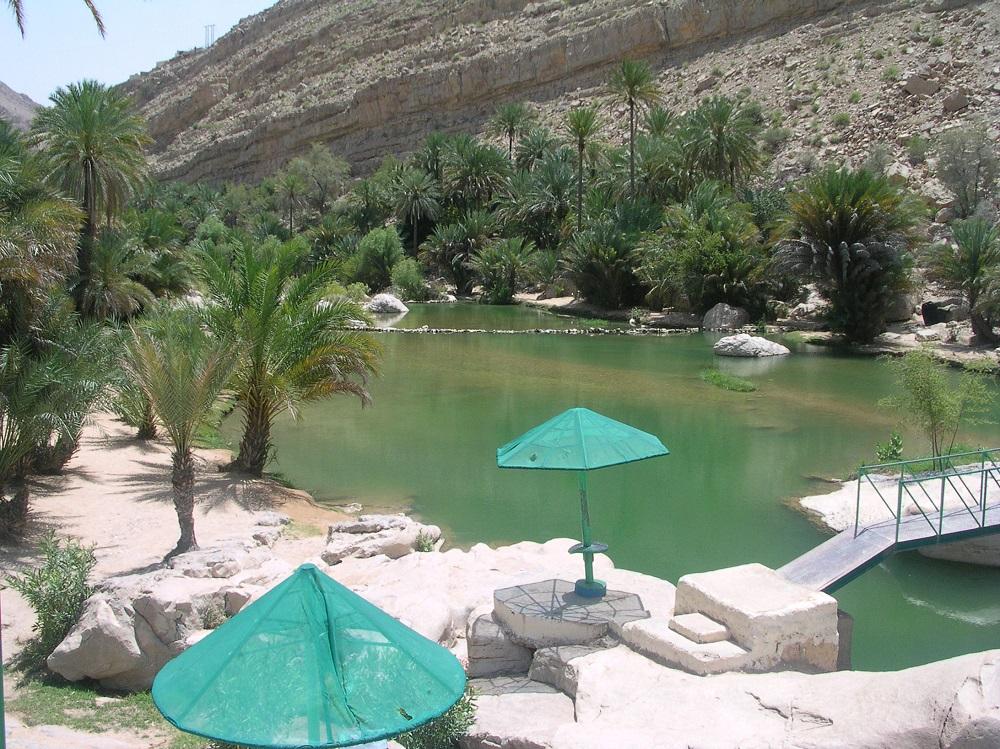 وادي بني خالد Size:400.60 Kb Dim: 1000 x 749
