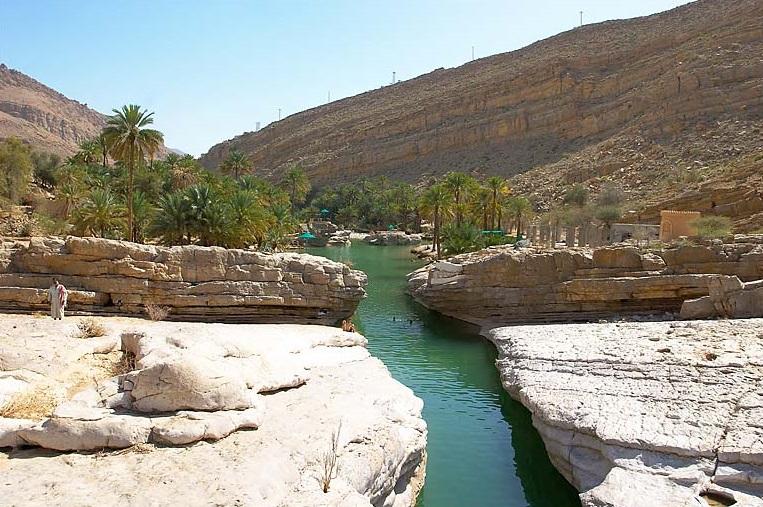 وادي بني خالد Size:196.90 Kb Dim: 763 x 507