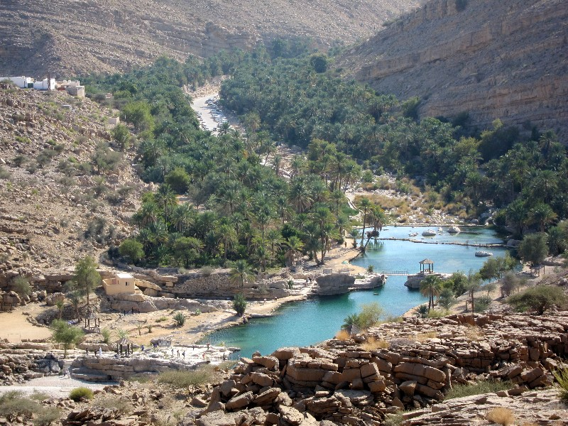 وادي بني خالد Size:247.50 Kb Dim: 800 x 600