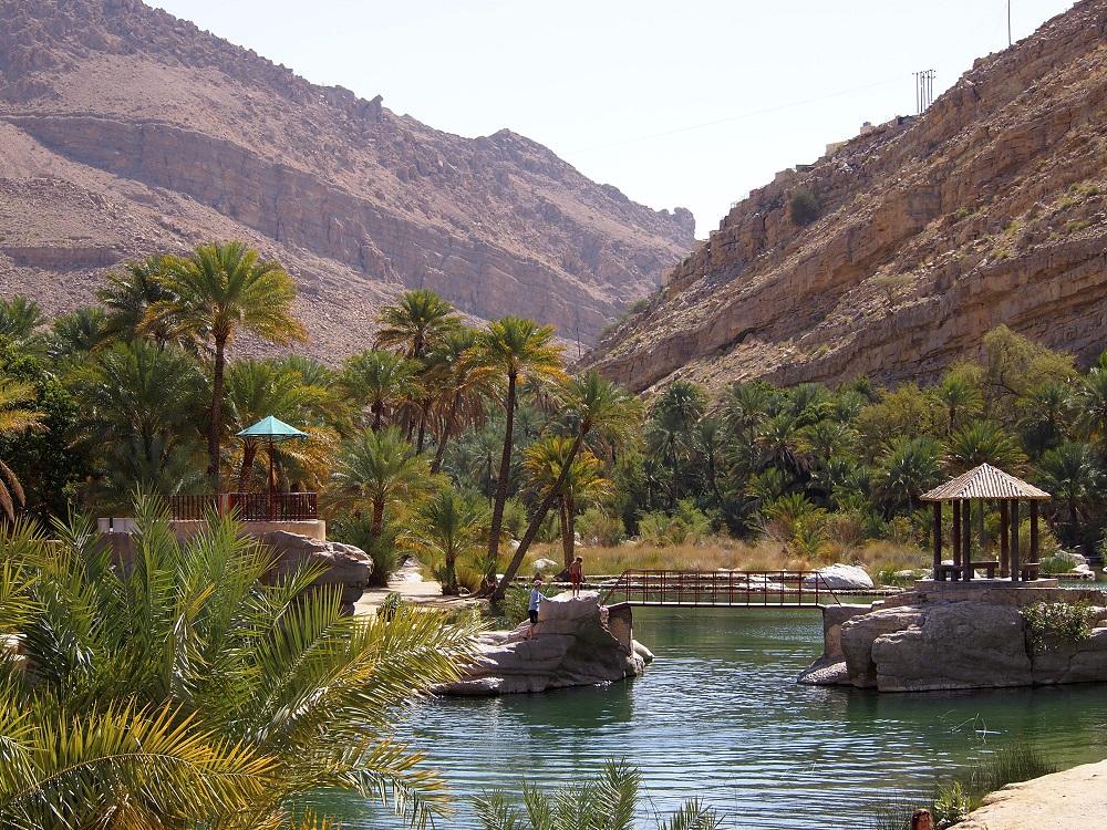 وادي بني خالد Size:449.60 Kb Dim: 1000 x 750