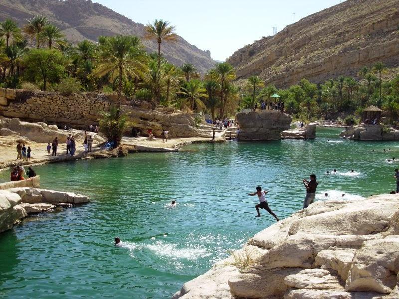 وادي بني خالد Size:148.80 Kb Dim: 800 x 600