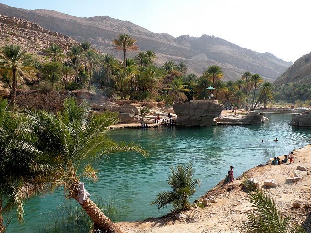 وادي بني خالد Size:294.30 Kb Dim: 640 x 480
