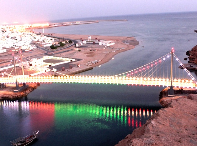 جسر خور البطح Size:156.10 Kb Dim: 628 x 467