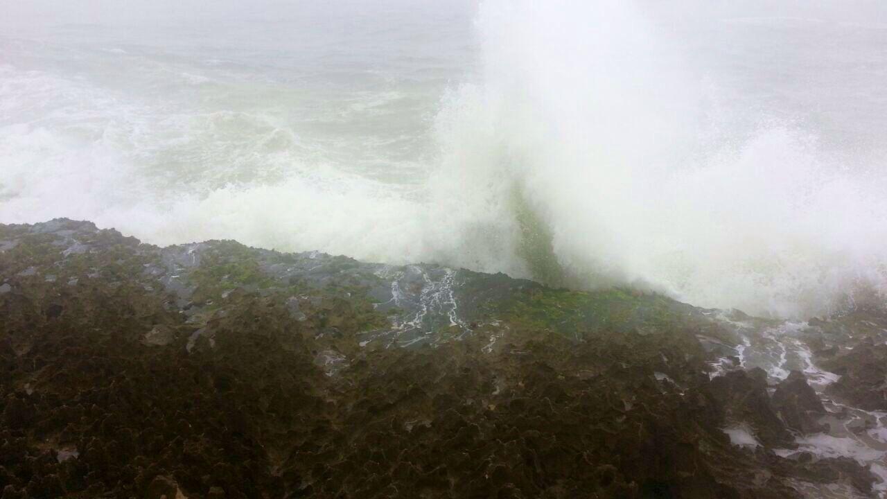 شاطئ المغسيل Size:79.20 Kb Dim: 1280 x 720