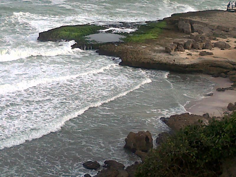 شاطئ المغسيل Size:92.80 Kb Dim: 800 x 600