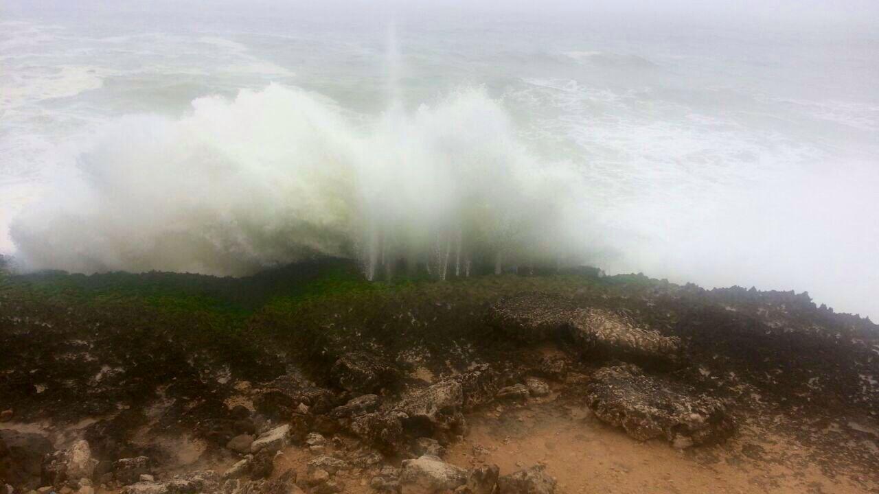 شاطئ المغسيل Size:88.00 Kb Dim: 1280 x 720