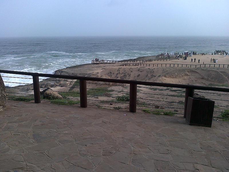 شاطئ المغسيل Size:75.20 Kb Dim: 800 x 600
