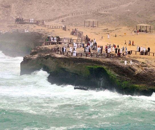 شاطئ المغسيل Size:114.40 Kb Dim: 545 x 457