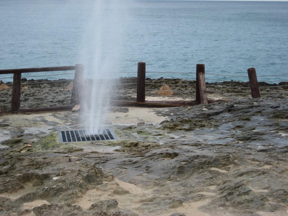 شاطئ المغسيل Size:298.00 Kb Dim: 1000 x 750