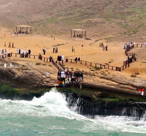 شاطئ المغسيل Size:113.90 Kb Dim: 492 x 457