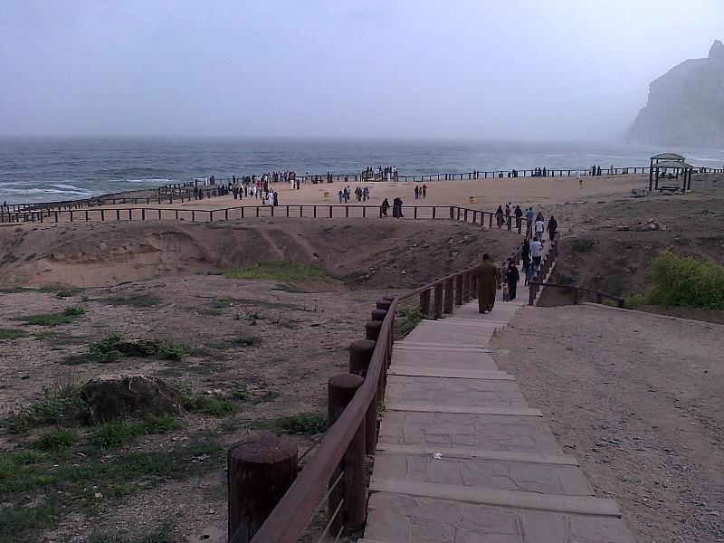 شاطئ المغسيل Size:82.10 Kb Dim: 800 x 600